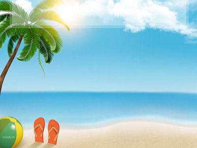 夏季医治白癜风应注意哪些?