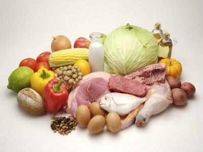 食物真的可以预防白癜风发生吗?