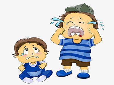 治疗儿童白癜风要这样才好的快!