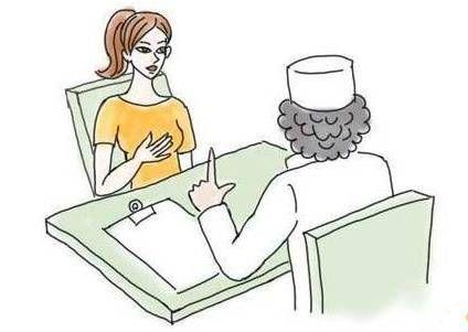 白癜风患者应该怎么用药呢?