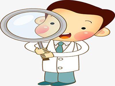 白癜风的早期常见的症状表现有哪些?