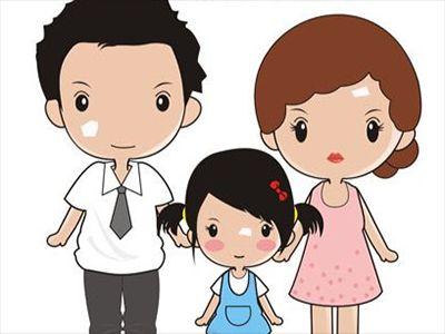 儿童白癜风长期治不好的原因?