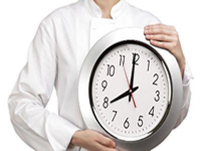治疗白癜风通常需要多长时间?