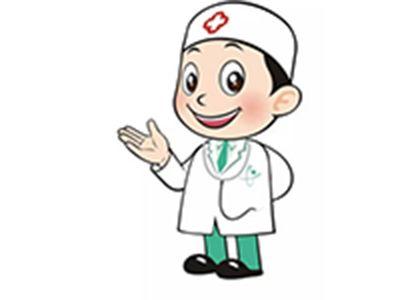 早期医治白癜风要怎样做呢?