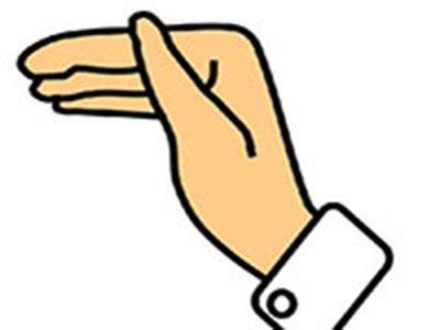 手部白癜风可以不治疗吗?